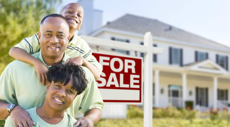 Should You Aim To Buy Your Own House? Arguments For And Against