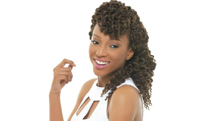 Crochet Braids How To Do It The Best Hair To Use And More Page 3