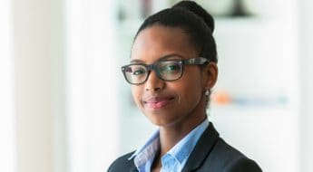 Black Women In The Workplace, One Woman's View And Discussion