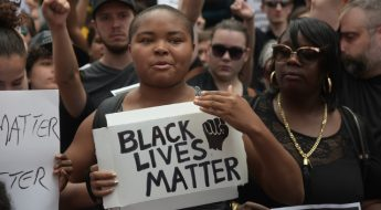 What Is Black Lives Matter? The Truth About What It Means For Us All