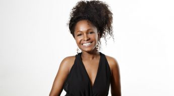Transitioning Hair Styles, Products And Tips To Make That Switch Easier