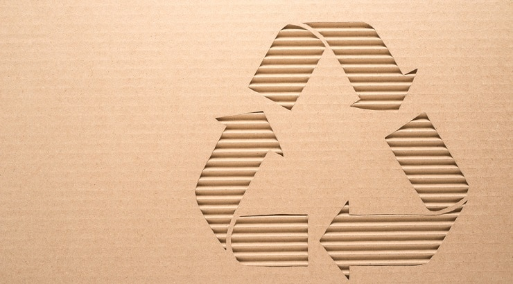 DIY Projects Help Keep You Under Budget And Be Eco-Friendly
