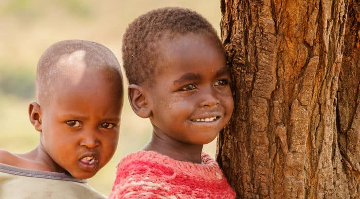 How to adopt a child from africa overview and additional how to adopt a child from africa overview and additional resources ccuart Images