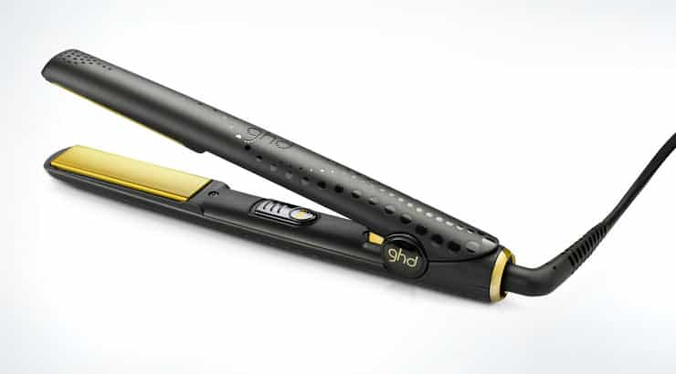 GHD Classic Styler