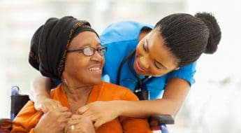 6 Illnesses Which Affect Black People More Than Other Races (& Why You Should Be Aware Of Them)