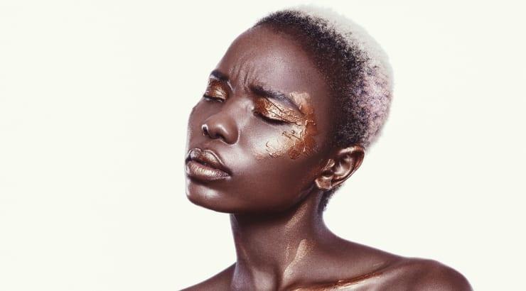 32 Top Short Hairstyles For Black Women 2019 Regardless Of