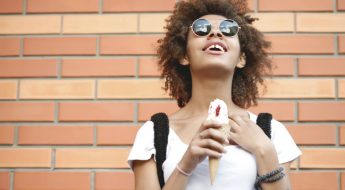 8 Best Natural Hair Products Without Coconut Oil Or Nuts