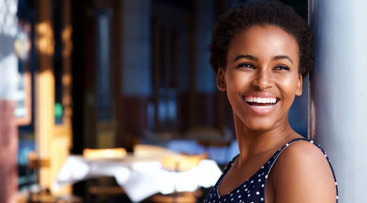 The Top 10 Cities for Black Singles