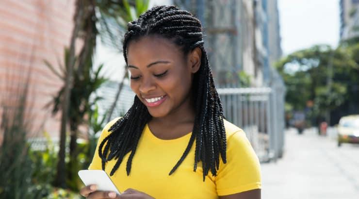 Black Singles Accra Ghana