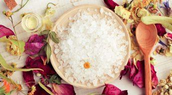 Homemade, Natural Skincare Recipes For Black Skin