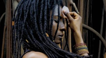 Black Female Reggae Artists & Singers You Need To Hear
