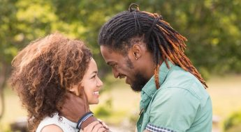 How To Feel Secure In Your Relationship
