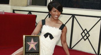 Top Black Actresses Over 50