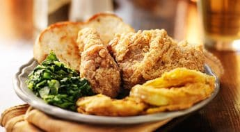 What Is Soul Food? Definition Revealed