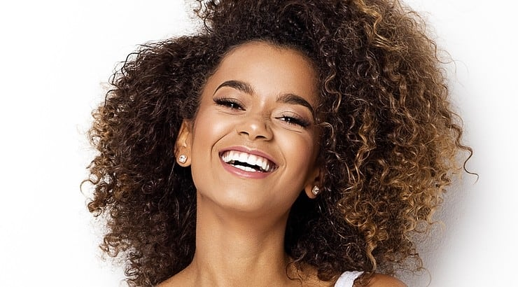High Porosity Hair Is Universal