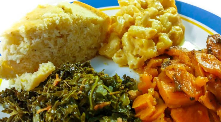 Best Soul Food Restaurants in America That You Will Love