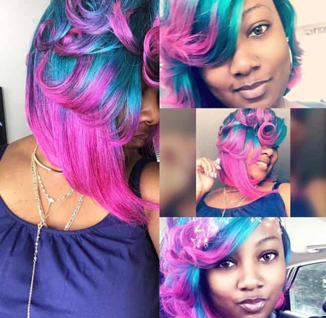 Quick Weave What It Is How To Do It And How To Make It Look Good