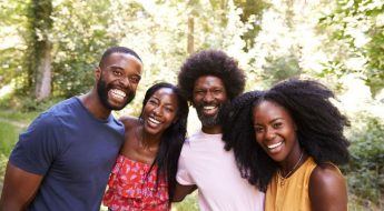 Black Last Names, Popular & Common African American, African, & Caribbean Surnames Listed