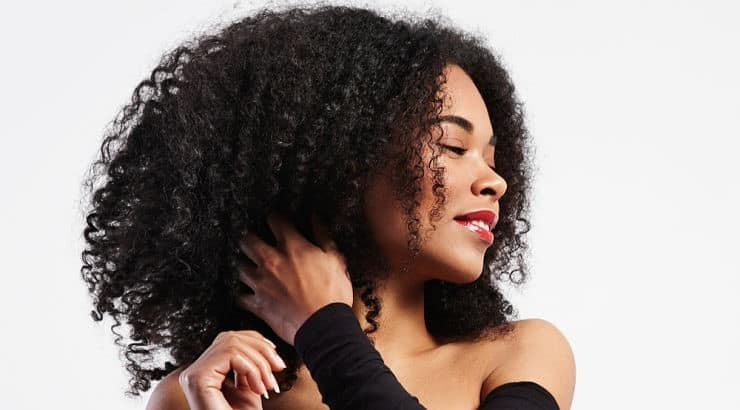 12 Best Detanglers For Natural Hair, #6 Is A Fan Favorite