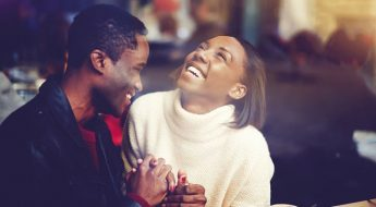 8 Little Known Truths About Dating Black Women