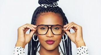 Popular Black Girl Names