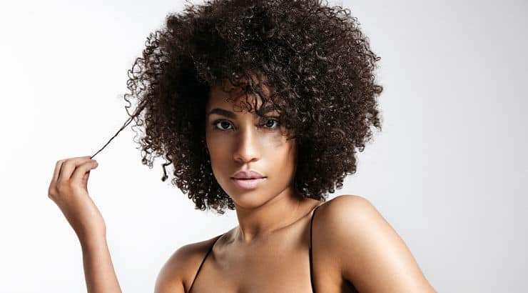 While keratin treatments are safe for natural hair, one has to debate their overall effect on health in general.