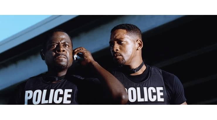 Bad Boys II is the highly anticipated action-comedy sequel to the original film starring Martin Lawrence and Will Smith.