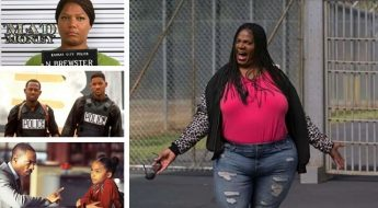 Best Black Comedy Movies on Netflix