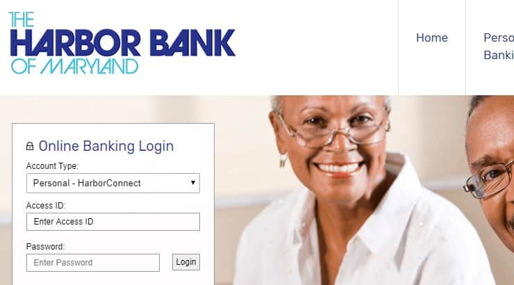The Harbor Bank is an east coast black owned bank with over a quarter billion in assets.