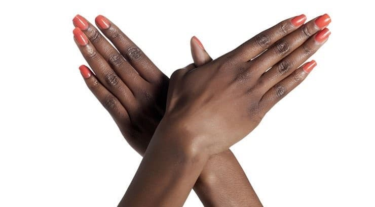 Black Owned Nail Salons In America That'll Have Those Nails Looking Wow