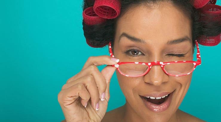 The best soft bonnet hair dryers for black woman