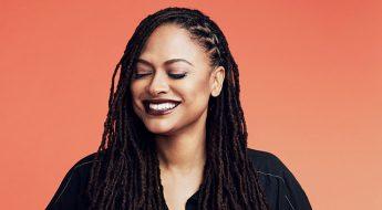 Top Black Female Film Directors