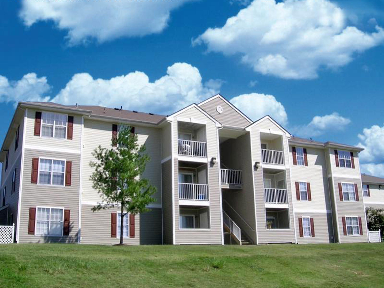 Apartment Buildings for Sale - LoopNet.com