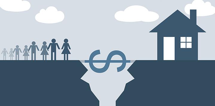 Appraisal Gap Program Image