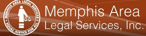 Memphis Area Legal Services