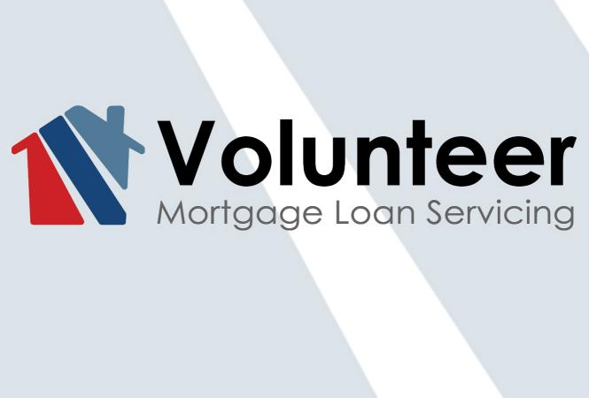Volunteer Mortgage Loan Servicing