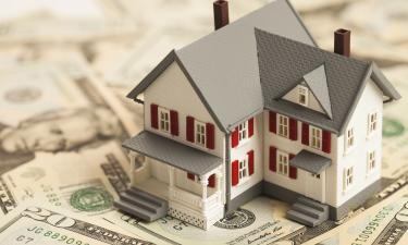 ​Down Payment Assistance