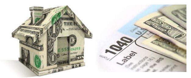 TAKE CREDIT MCC Program — Tennessee Housing Development Agency