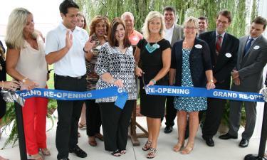  Golden Oaks Village Celebrates Grand Reopening in Lafayette