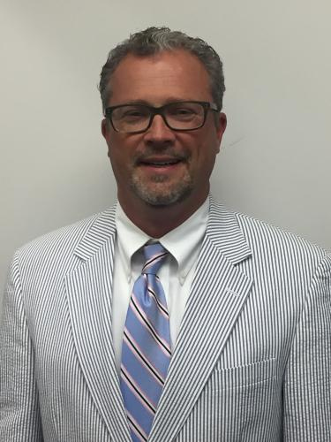 Haslam appoints Snodderly to THDA Board of Directors