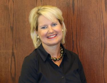 Wilson appointed to THDA Board of Directors
