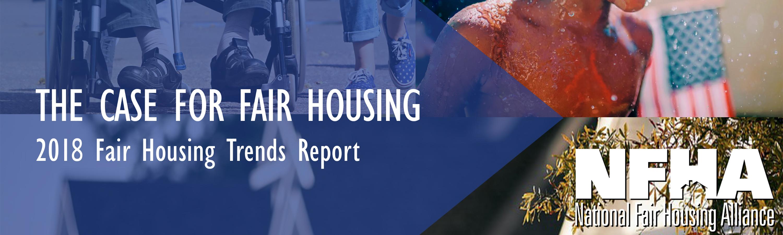 http://nationalfairhousing.org/2017-fair-housing-trends-report/