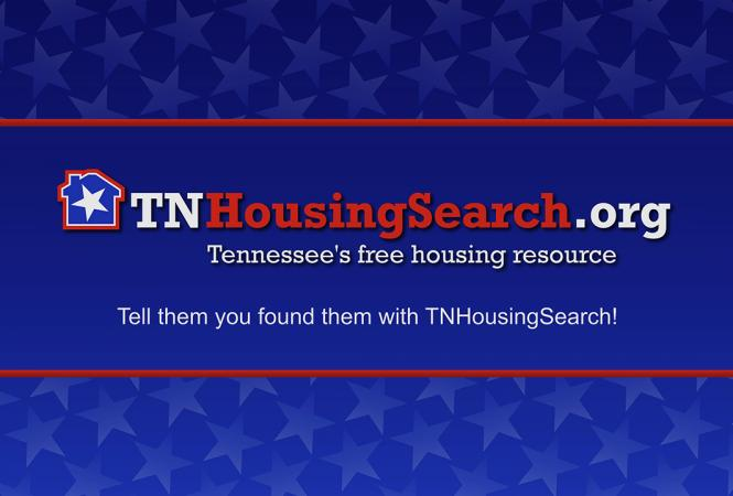 TNHousingSearch.org