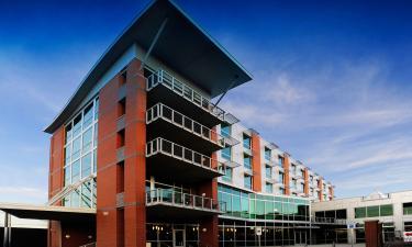 Tennessee Housing Trust Fund