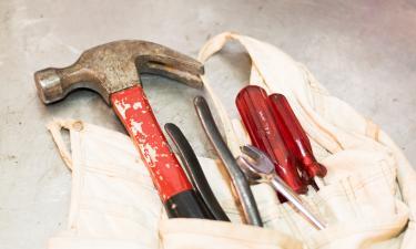 Need Home Repairs?