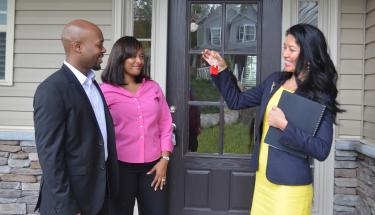 THDA Takes Down Payment Assistance to New Levels