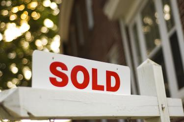 Support of Tennessee REALTORS® helps THDA top $70M in home loan applications for new record