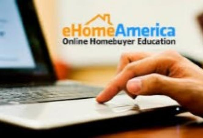 THDA launches online homebuyer education class