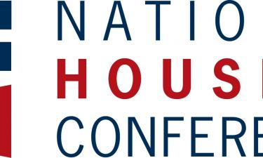 Perrey joins National Housing Conference