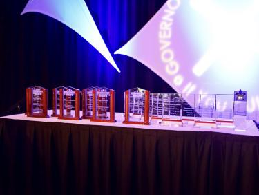 THDA announces winners of 2016 Tennessee's Best awards